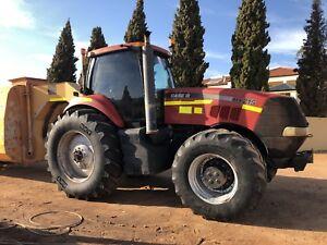 dozer | Farming Vehicles & Equipment | Gumtree Australia
