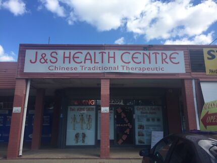 Professional Massage for Pain Relief Gosnells Gosnells Area Preview