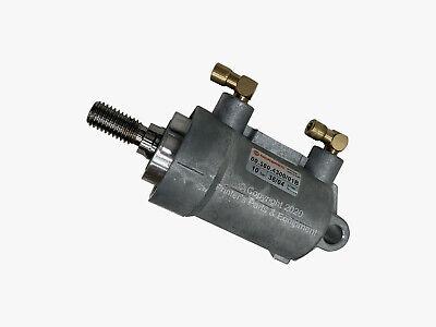 Pneumatic Cylinder D40 H25 For Heidelberg HE-00-580-4300/02