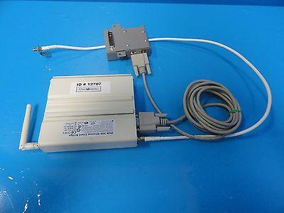 Cardiac Science 653-1443-01 Adapter Module W Hp Procurve Client Bridge12707