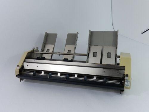 JDL JDL-850 Printer Plotter Bin Feeder Attachment