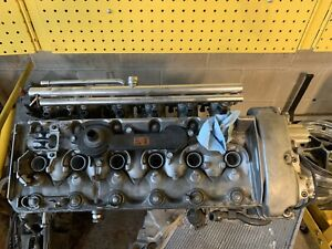 Bmw S54 Engine | Kijiji in Ontario  - Buy, Sell & Save with