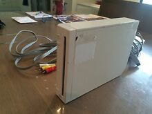 Wii for sale Durack Palmerston Area Preview