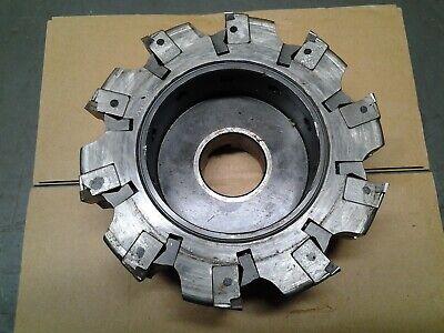 Used Sandvik Coromant Face Mill Ra-160 Ms-31