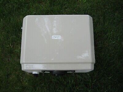 Kohler K-4403-G9 SandBar Kathryn Toilet Tank