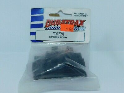 Duratrax dtxc7891 GEARBOX MOUNT