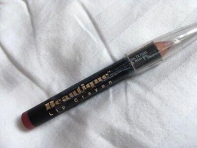 "Beautique Lip Crayon (""BEAUTIQUE"" LIP CRAYON. ROSEWOOD 714502)"