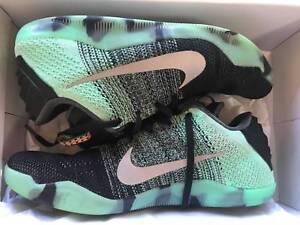 best cheap 4ae9b cb6da Nike Kobe 11 ALLSTAR LOW Size 13