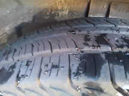2002 V8Jeep Grand cherrokee very tidy good tyres ono
