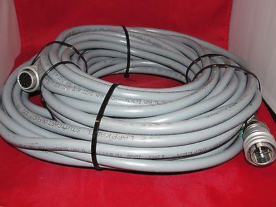 Cti-cryogenics 4409214 Turbo Pump Cable 50 Ft