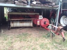 clearing Sale farm machinery auction South Grafton Clarence Valley Preview