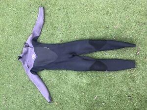 Wetsuit 3.2 Womens Ripcurl Flashbomb