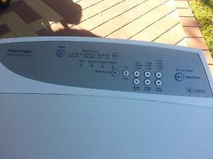 Fisher & Paykel Wash Machine for sale $250 with 6 mths Warranty Anketell Kwinana Area Preview