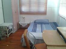 Spacious room in a great location Coopers Plains Brisbane South West Preview