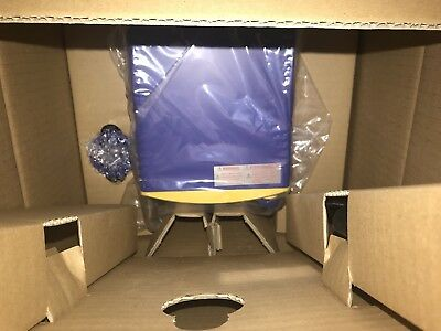 Hakko Fm206-rework Station 3-port With Fm-2024 Fm-2027 Fm-2032