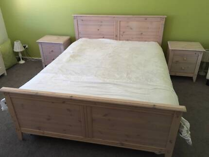Massive Furniture Clearout! Moving house. All furniture must go! Bangor Sutherland Area Preview