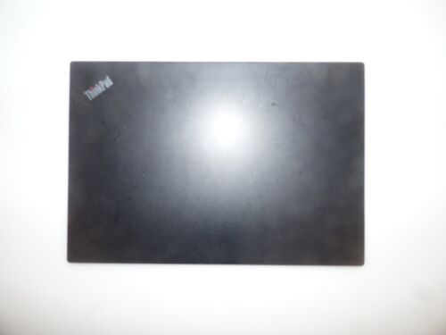 SM10K80788 LCD Back Cover for Lenovo ThinkPad T460s