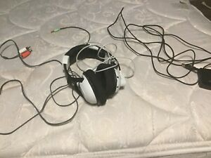 Casque gaming pour xbox turtle beach
