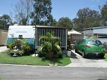on site caravan   torquay hervey bay Torquay Fraser Coast Preview