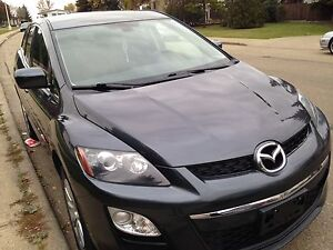 Cx7 Mazda 2012 12200, reduced Price Car Proof Available