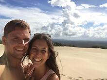 Looking for two people to join us for Fraser Island Mothar Mountain Gympie Area Preview