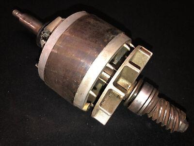 Genuine Hobart A200t 20qt Mixer Rotor