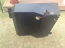 long range fuel tank for LN106R Eli Waters Fraser Coast Preview