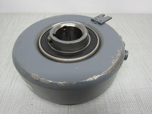 Warner Electric 5200-451-002 Clutch Magnet Size SF-500