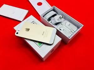 iPhone 5s ( Like New )
