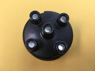 Case Tractor Autolite Distributor Cap Va Vac 200 300 400 500 600 700 A8368 A8638