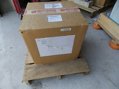 Badger Magnetics 3ateh15spbob 15.9 Kva Transformer New