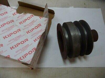 Kipor Kgfc 500 Kgfc500-030000003 Driving Pulley