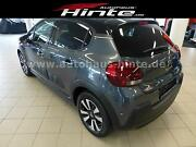 Citroën NEW C3 PT 110 Shine EAT6 Con-CAM Pano-Dach Navi