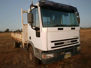 New south wales trucks gumtree australia free local classifieds fandeluxe Choice Image