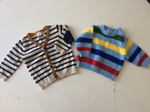 Boys 3-6mths Clothes  *New Price*