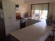 Second Hand Kitchen Murray-Sunset Mildura City Preview