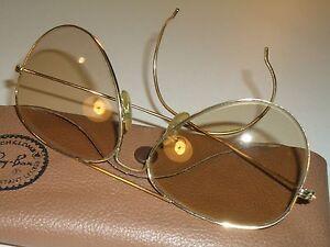 bl ray ban aviator vintage 62014 lentes
