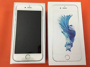 Brand new iPhone 6S  128GB Belmore Canterbury Area Preview