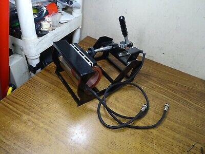 Heat Press Transfer Sublimation Press For Cu Mug Attachment