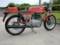 M V AGUSTA OTHER by Classic Motorcycles Ltd, NORTHWICH, Cheshire