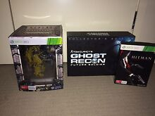 XBOX BUNDLE *RARE* Brookwater Ipswich City Preview