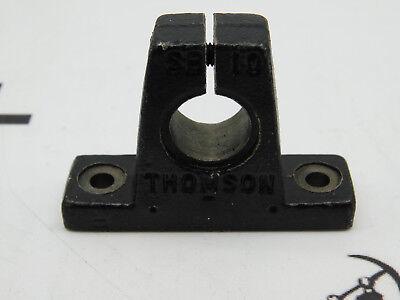 Thomson Sb10 Shaft Support Block Sb-10