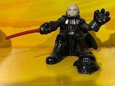 Star Wars - Galactic Heroes Loose - Darth Vader