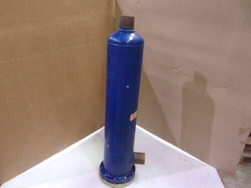 Dunham Bush Arc Incorporated BDY-919N Filter Drier