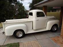 1949 Ford F1 Pickup Truck (Classic) Joondalup Joondalup Area Preview