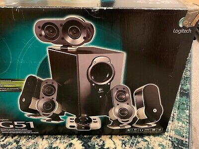 logitech speakers for sale  Shipping to South Africa