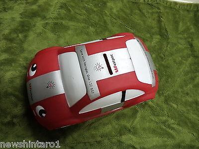 Dd  Westpac Bank Vw  Volkswagen Motorcar  Moneybox