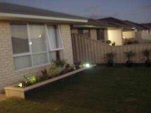 House for rent Wattle Grove Kalamunda Area Preview