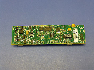 National Instruments 187088f-01 Daughter Board For Ni Pci-6115 Daq Card
