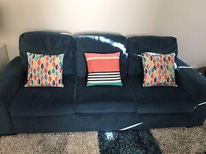 Sofa set for sale Westmead Parramatta Area Preview
